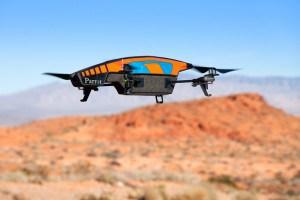 parrot-drone-2