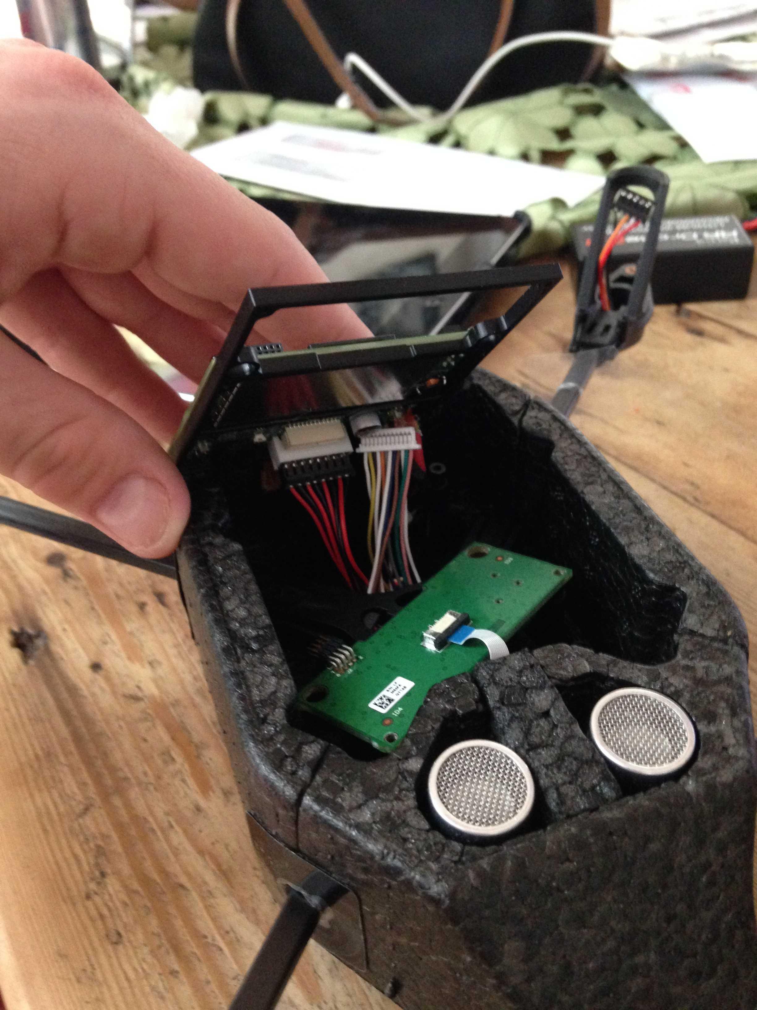 ar drone 2 0 wiring diagram drone parts diagram wiring