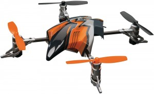 heli-max-1sq-quadcopter-review