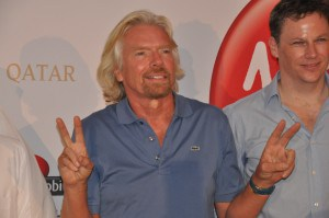 Richard_Branson_(pic_4)