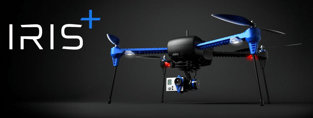 3d-robotics-iris-quadcopter-review