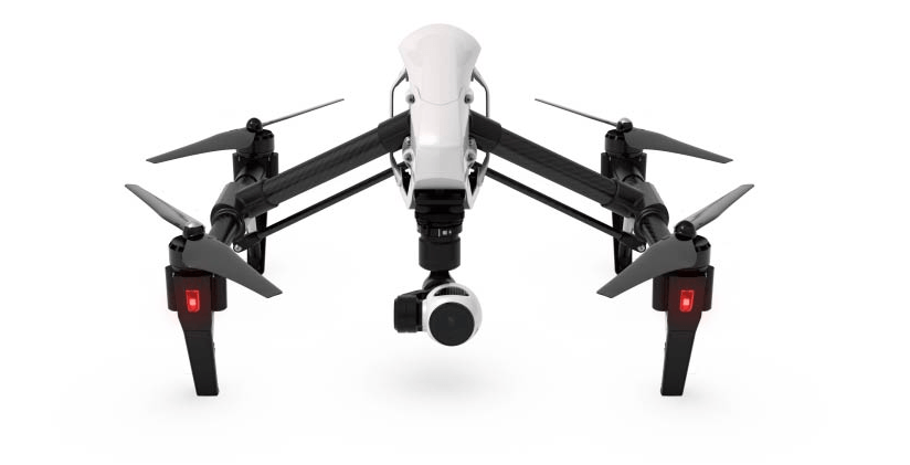 dji-unveils-inspire-1-transforming-drone