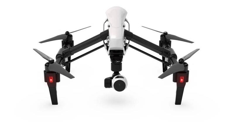 dji-unveils-inspire-1-transforming-drone