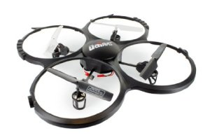 best-cyber-monday-drone-deals-2014
