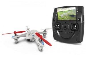hubsan-x4-107d-best-beginner-drone