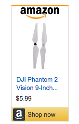 dji-phantom-2-vision-plus-propellers