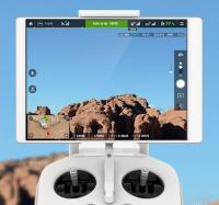 Drone FPV Transmitter