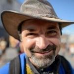 George Krieger - Professional Photographer