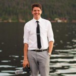 Kjell Ellefson - Professional Photographer
