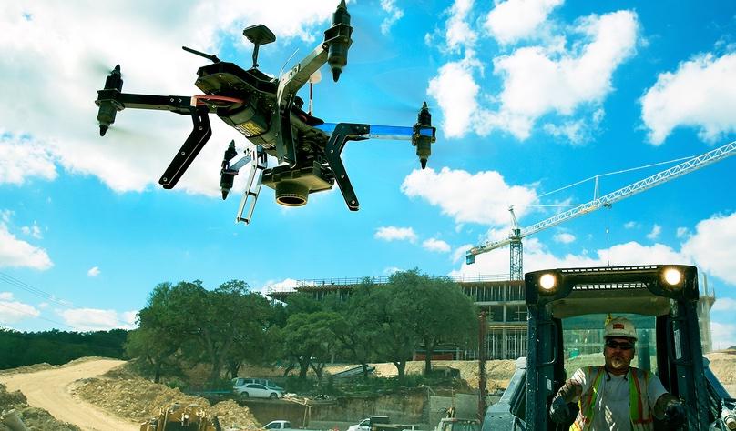 3DR-X8-M-construction-drone