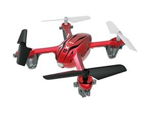 Best Cyber Monday Drone Deals 2015