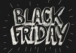 Best Black Friday Drone Deals 2015