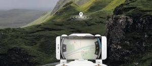 XIAOMI Mi Drone Review