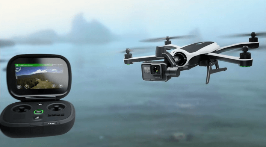 gopro_drone_quadcopter