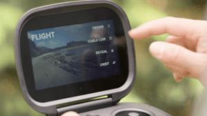go pro karma drone review