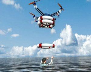 best drone ideas of 2016