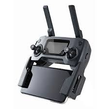 DJI_Mavic_Pro_Drone_Review_Transmitter
