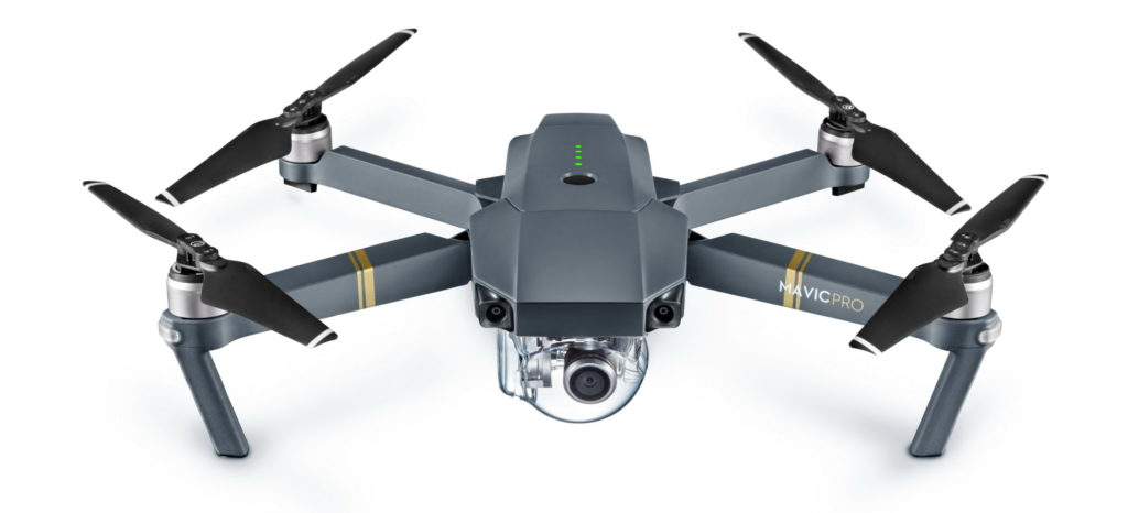 DJI_Mavic_Pro_Drone_Review_Getting_Started