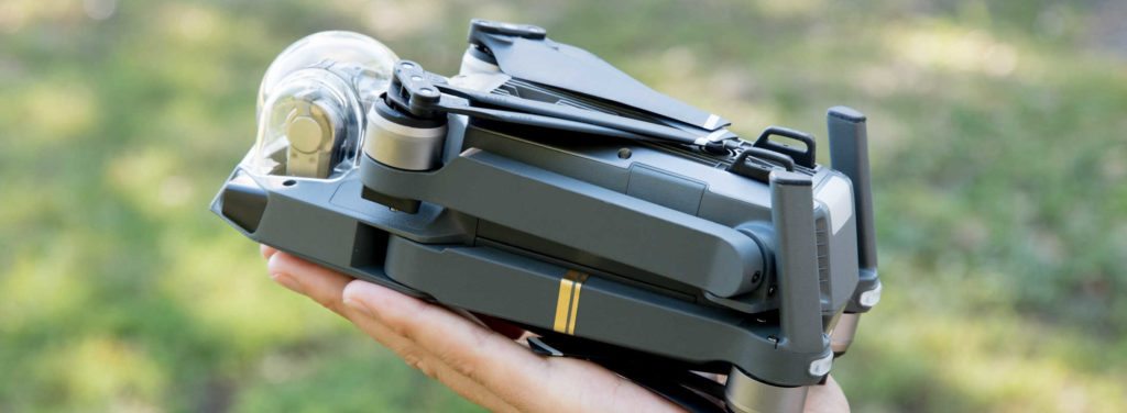 DJI_Mavic_Pro_Drone_Review_Folded_Drone