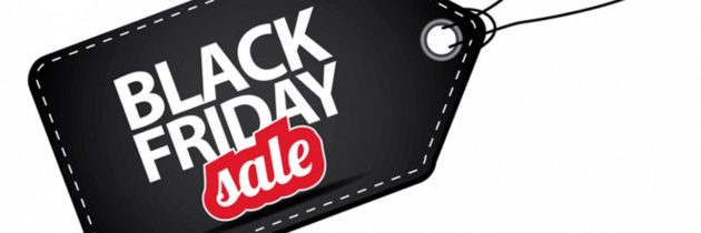 Best Black Friday Drone Deals SALE of 2016