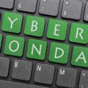 cyber-monday-promo-2