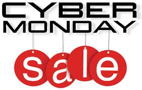cyber-monday-promo