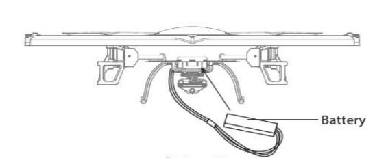 udi-fpv-battery