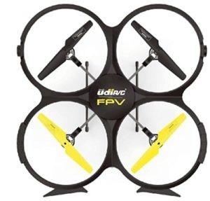 udi-fpv-drone