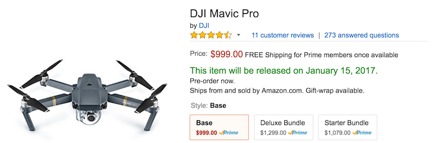 dji-mavic-pro-delayed