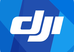 Recent DJI Product Updates