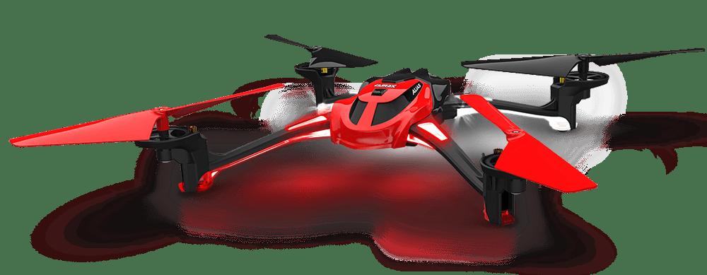 traxxas-6608-best drones under $100