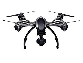 Yuneec Q500 Typhoon Black Friday Drone Deals