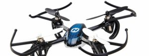Holy Stone Predator Cyber Monday Drone Deals
