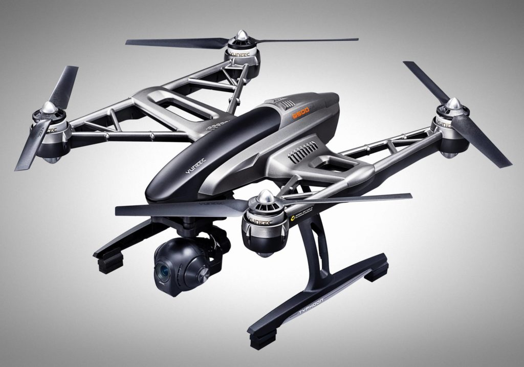 yuneec-typhoon-q500-drone-review