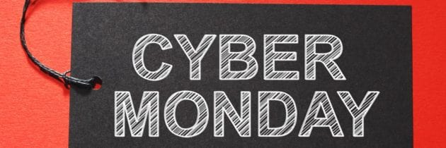 Best Cyber Monday Drone Deals SALE of 2018